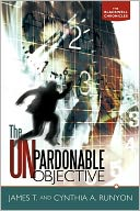 The Unpardonable Objective