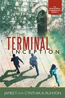 The Terminal Inception