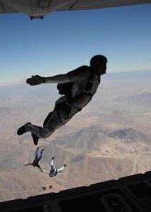 free-fall-heaven
