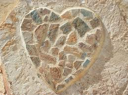 Without a Rocky Heart