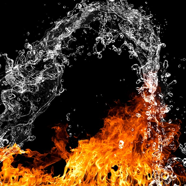 Water and Fire600