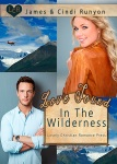 love in the wilderness cover newest